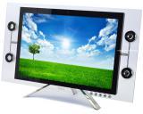 """Dell C22w - Grade A - 22"""" Widescreen LCD Monitor"""