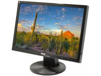 "Asus VW193 - Grade A - 19"" Widescreen LCD Monitor"