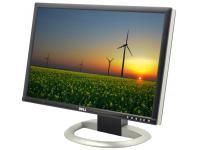 """Dell 2405FPW 24"""" Widescreen LCD Monitor - Grade B"""