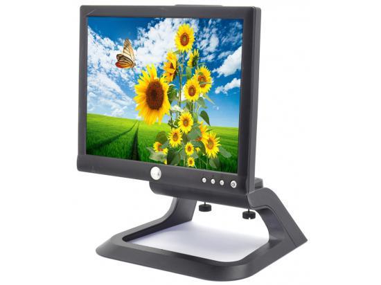 """Dell E152FP - Grade B - USFF Stand - 15"""" LCD Monitor"""