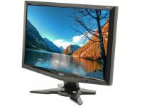 "Acer G195W 19"" Widescreen LCD Monitor - Grade B"