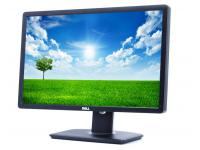 "Dell P2312H - Grade B - 23"" Widescreen LED LCD Monitor"