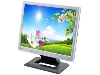 "BenQ FP531 - Grade B - Silver- 15"" LCD Monitor"