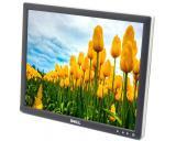 """Dell 1704FPV - Grade A - No Stand - 17"""" LCD Monitor"""