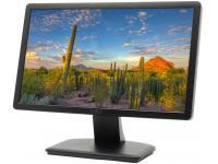 """Dell E1912H - Grade B - 19"""" Widescreen LCD Monitor"""