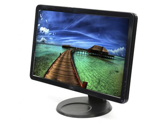 """Dell S2209W - Grade A - 21.5"""" Widescreen LCD Monitor"""
