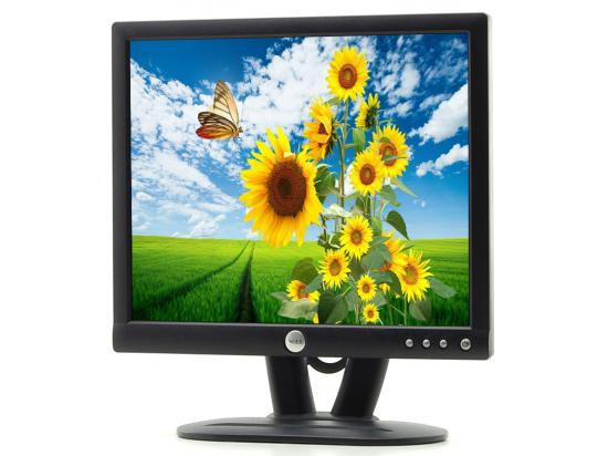 "Dell E173FP - Factory Refurbished - 17"" LCD Monitor"