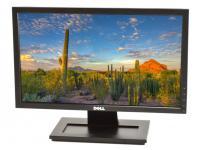"""Dell E1910Hc 19"""" Widescreen LCD Monitor - Grade C"""
