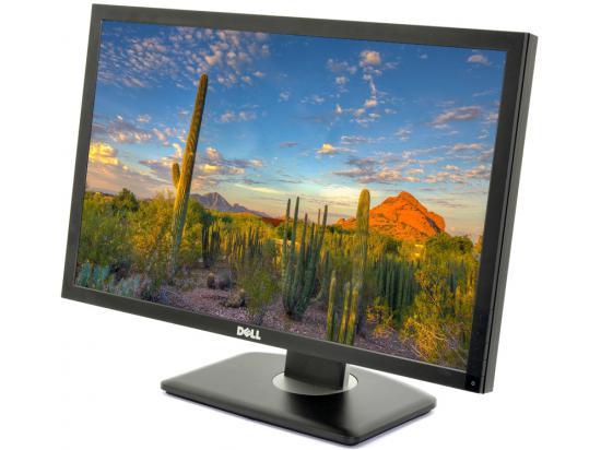 """Dell E2311H - Grade B 23"""" Widescreen LCD Monitor"""
