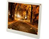 """Acer AL1715 - Grade B - White - No Stand - 17"""" LCD Monitor"""