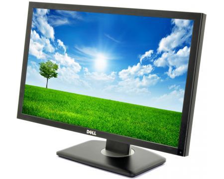 """Dell E2311H - Grade A 23"""" Widescreen LCD Monitor"""
