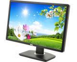 "Dell P2412H - Grade C - 24"" Widescreen LED LCD Monitor"