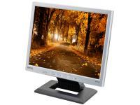 "BenQ FP531 - Grade C - 15"" LCD Monitor"