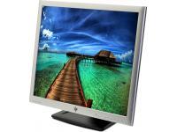 """Compaq LA1956x 19"""" LED LCD Monitor"""