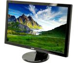 "Asus VE247H - Grade A - 24"" LED LCD Monitor"