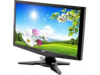 "Acer G205HL 20"" Widescreen LCD Monitor - Grade A"