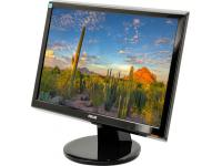 "Asus VH198T - Grade A - 19"" Widescreen LED LCD Monitor"