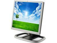 """HP LE1911i 19"""" LCD Monitor - Grade A"""