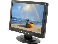 """Acer AL1913W 19"""" LCD Monitor - Grade A"""