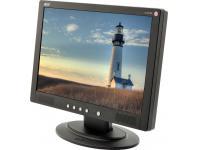 """Acer AL1913W 19"""" LCD Monitor - Grade B"""