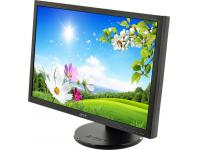 """Acer B193w 19"""" LCD Monitor - Grade A"""