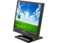 "DCLCD DCL7A  17"" LCD Monitor - Grade A"