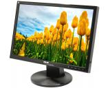 "Asus VW193 19"" Widescreen LCD Monitor - Grade B"