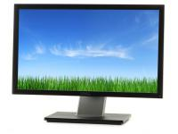 "Dell P2011H 20"" Widescreen LCD Monitor - Grade B"