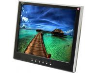 "Acer AL1703 17"" LCD Monitor - Grade A - No Stand"