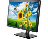 "Dell 3008WFP UltraSharp 30"" Widescreen LCD Monitor - Grade A"