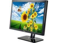 "Dell 3008WFP UltraSharp 30"" Widescreen LCD Monitor - Grade A"