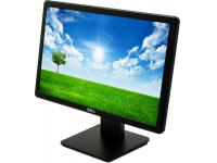 "Dell E1914H 18.5"" Widescreen LED LCD Monitor - Grade A"