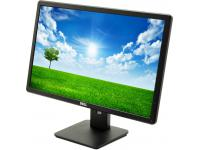"Dell E2214H 21.5"" Widescreen LED LCD Monitor - Grade A"