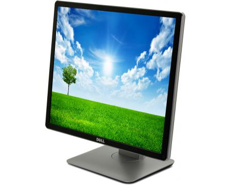 "Dell P1914S 19"" IPS LED Monitor - Grade A"