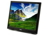 "Aopen F2925 19"" LCD Monitor - Grade B - No Stand"