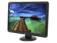 """Compaq S2021 20"""" Widescreen LCD Monitor - Grade A"""