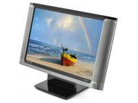 "Compaq WF1907 19"" Widescreen LCD Monitor - Grade B"