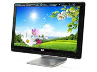"Compaq 2010i 20"" Widescreen LCD Monitor - Grade C"