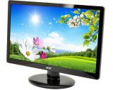 "Acer S200HL 20"" LED LCD Widescreen Monitor - Grade B"