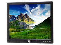 Dell E173FP 17'' LCD Monitor - Grade B - No Stand