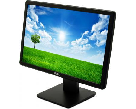 """Dell E1914H 18.5"""" Widescreen LED LCD Monitor"""
