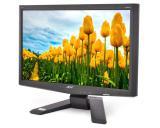 "Acer X183H 18.5"" Widescreen LCD Monitor - Grade A"