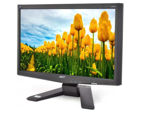 MONITOR ACER X183H WINDOWS 7 64BIT DRIVER DOWNLOAD