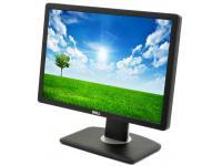 """Dell P1913 19"""" Widescreen LCD Monitor - Grade A"""