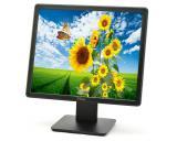 "Dell E1715s 17"" LED LCD Monitor"