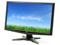 "Acer G235H - Grade C - 23"" Widescreen LCD Monitor"