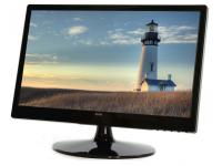 "Ativa AT220H - Grade B - 21.5"" Widescreen LCD Monitor"