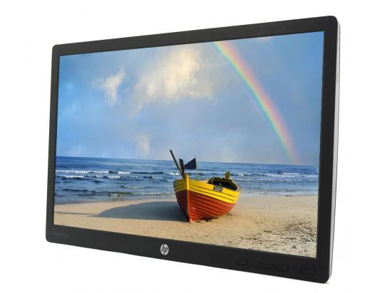"""HP Elite E222 22"""" LCD Monitor - Grade A - No Stand"""