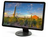 """Dell S2409Wb 24"""" Widescreen LCD Monitor - Grade A"""