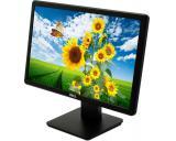 """Dell E1914H 18.5"""" Widescreen LED LCD Monitor - New Open Box"""